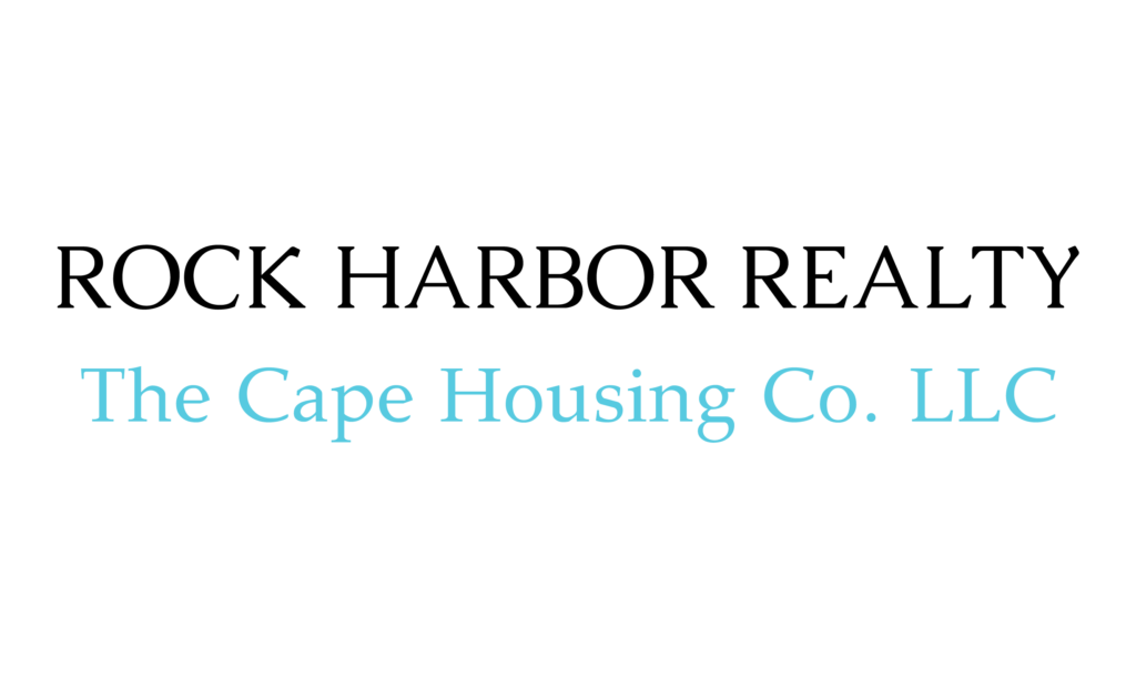 Rock Harbor Realty