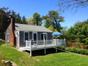 Orleans Cottage for sale