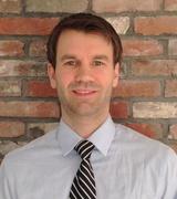 Justin Plimpton Broke / Owner