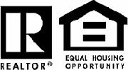 Rock Harbor Realty Realtor Logo