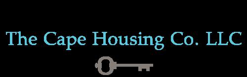Real Estate Sales & Vacation Rentals