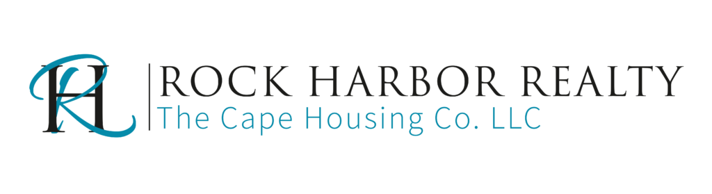 Rock Harbor Realty Vacation Rentals