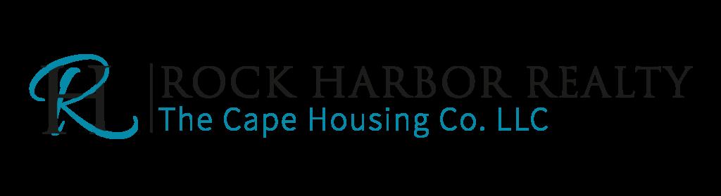 Rock Harbor Realty Vacation Rentals